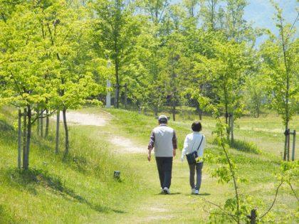 47都道府県ランキングを発表!2018年、健康実行力NO.1の都道府県とは!?