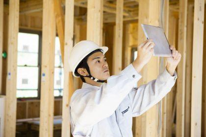 【取材依頼】コロナ禍で建設業に変革!タブレット1つで年間最大600時間の効率化を実現!女性が現場活躍する時代到来