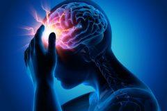 -取材募集中-【2万人の脳ドック検査結果を分析】認知症や脳卒中発症の予知傾向とは