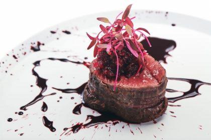喰種レストラン メディア向け体験会のご案内(終了)
