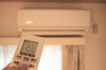 【梅雨直前】お掃除機能付きエアコン&ドラム式洗濯機が危ない!お掃除のプロが徹底解説