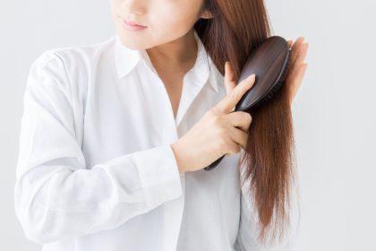 【11/8記者会見】女性の薄毛は頭皮の血流と関係していた?医師による最新研究発表